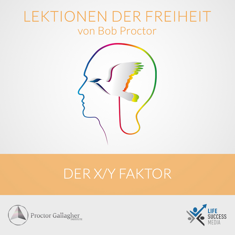 Der X-/Y-Faktor - mp3 Download
