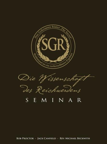 Das SGR Programm