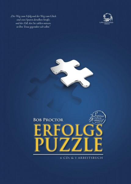 Erfolgspuzzle