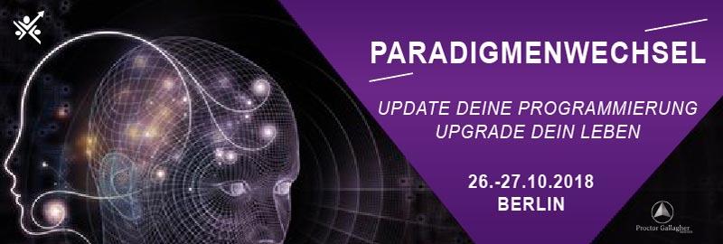 paradigmen_hor