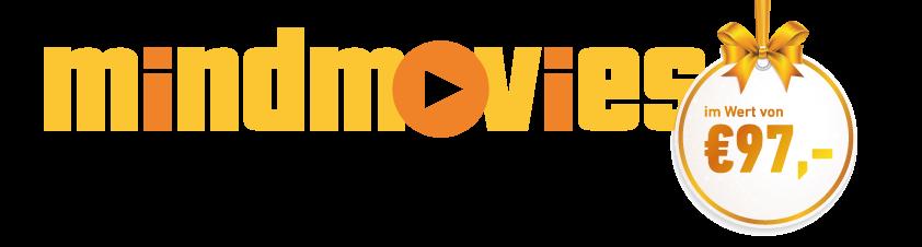 MindMovies Kostenlos