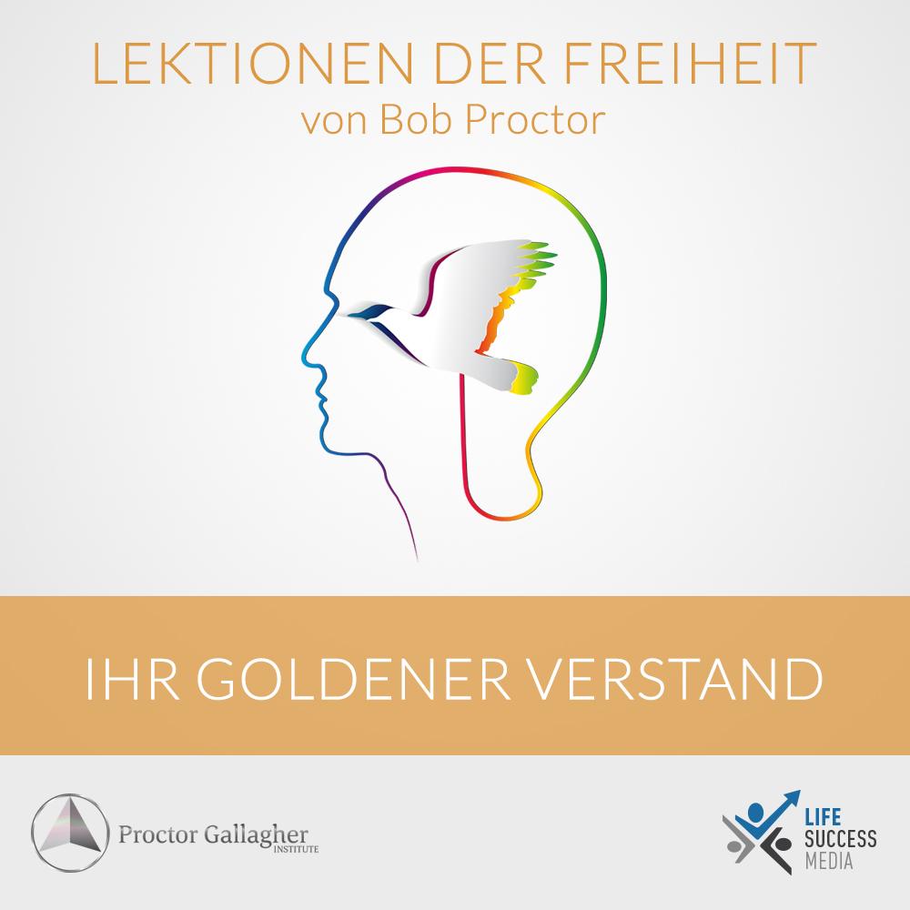 Ihr goldener Verstand  - mp3 Download