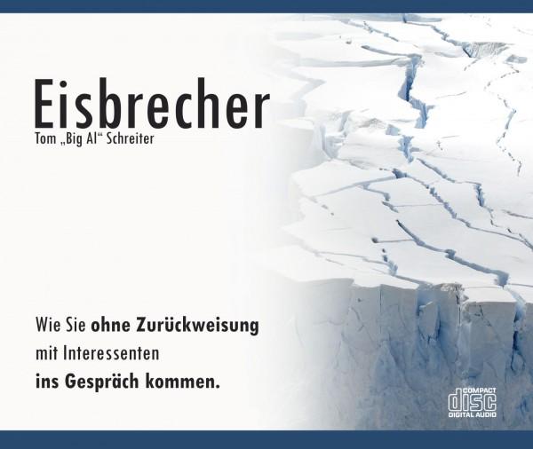 Eisbrecher (CD)