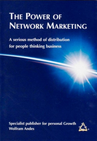 Power of Network Marketing