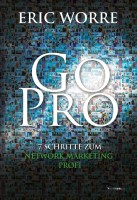 Go Pro - Buch