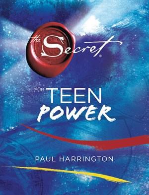 The Secret für Teenpower