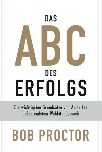 Das ABC des Erfolgs