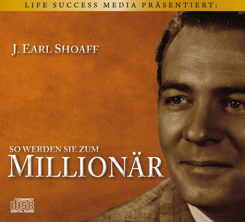 So werden Sie zum Millionär