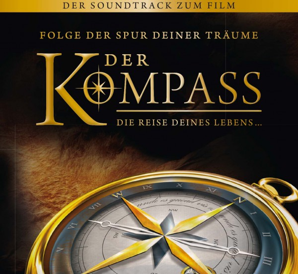 Der Kompass - Soundtrack