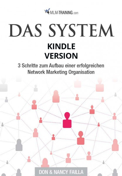 Das System (Kindle Version)
