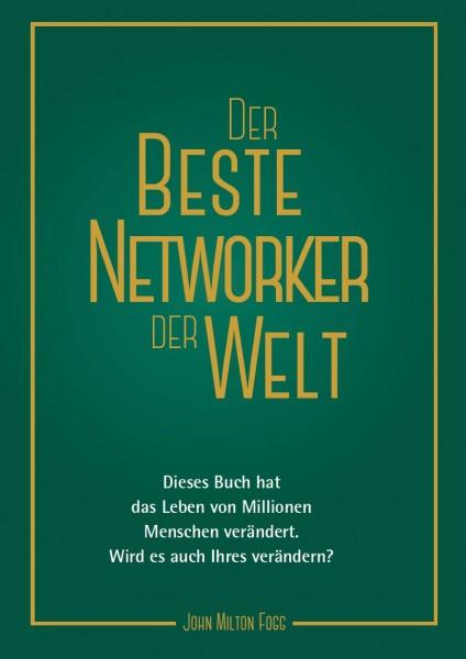 Der beste Networker der Welt (1)