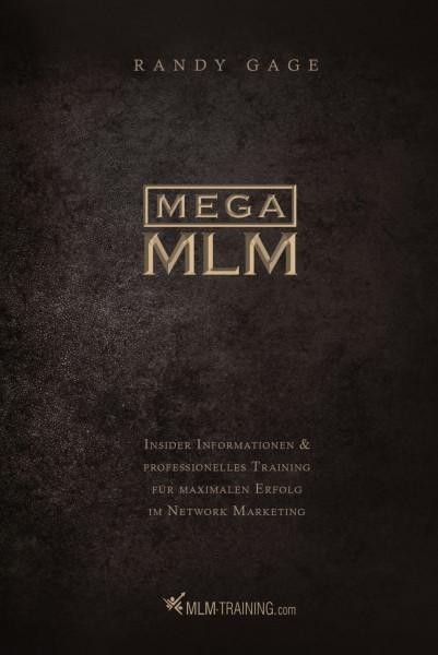 Mega MLM