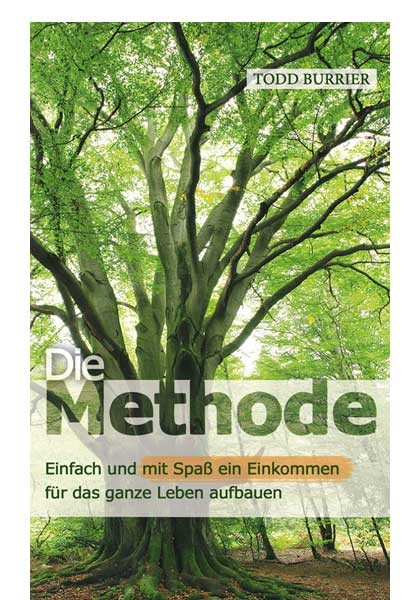 Die Methode