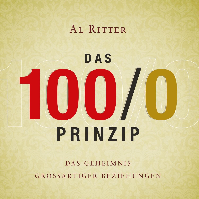Das 100/0 Prinzip