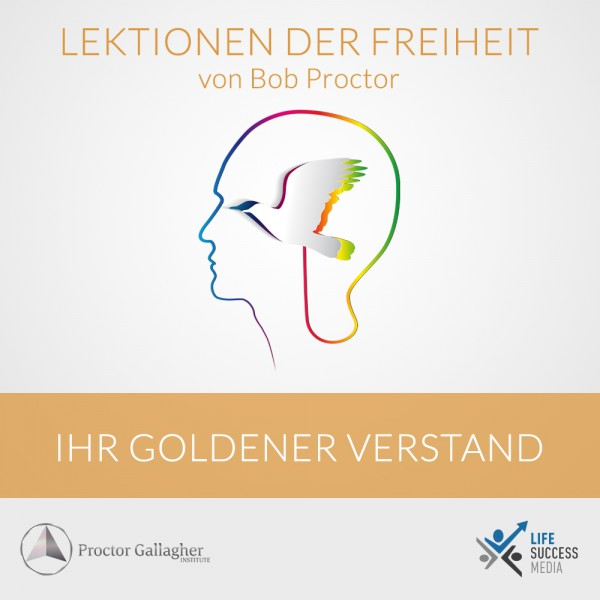 Ihr goldener Verstand - mp3 Download