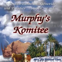 Murphy's Komitee