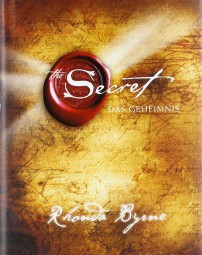 The Secret - das Geheimnis (Buch)
