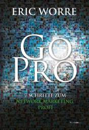 Go Pro (Buch)