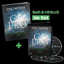 Go Pro - Bundle