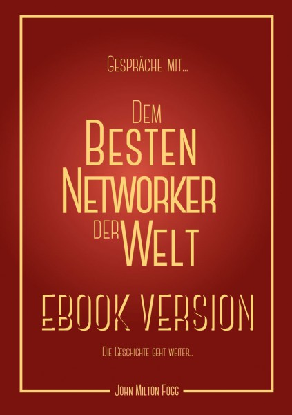 ebook Learning Responsive Web