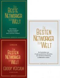 Der beste Networker Set