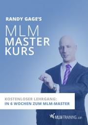 6 Wochen MLM Masterkurs