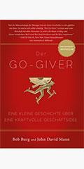 Der Go - Giver