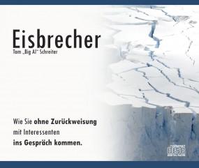 Eisbrecher - Tom <<Big Al>> Schreiter