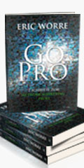 Go Pro - 7 Schritte zum Network Marketing Experten