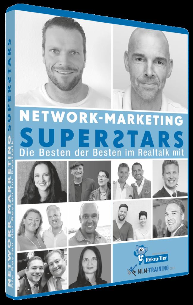 Network-Marketing-Superstars